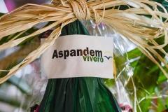 Foto ambiente, Aspandem 2016 (3)