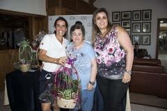 Foto ganadores, Aspandem (1)