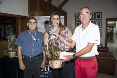 Foto ganadores, Aspandem (2)