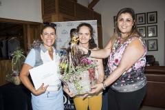 Foto ganadores, Aspandem (6)