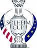 logo Solheim Cup