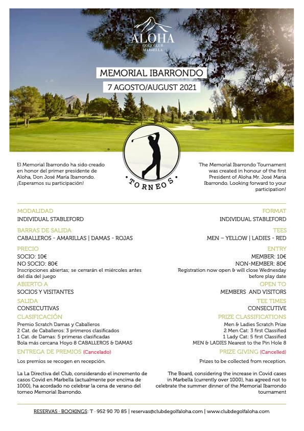 190711.CGA_.MemorialIbarrondo-premios-cancelados